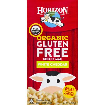 Horizon Gluten-Free Mac