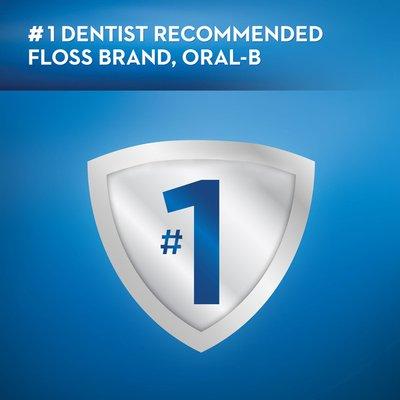 Oral-B Glide Pro-Health Original Floss Dental Floss