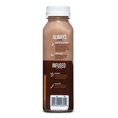 Koia Protein Cacao Bean