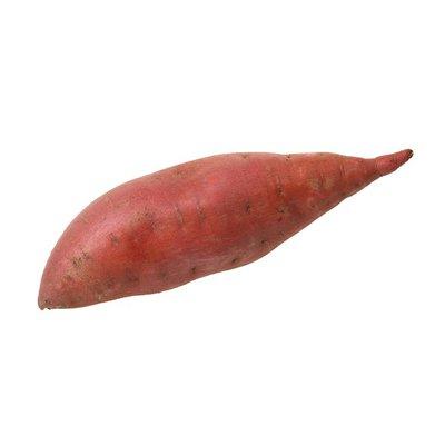 California Olive Ranch Sweet Potato (Yam)