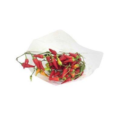 Cranbury Farms Ornamental Peppers