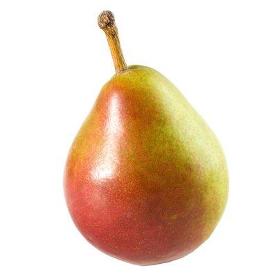 Organic Seckle Pear