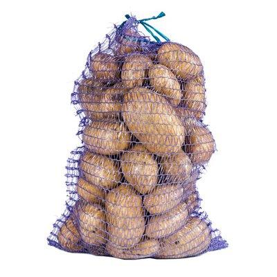 Idaho Potatoes, Bag