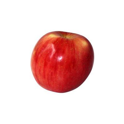 Organic  Apple