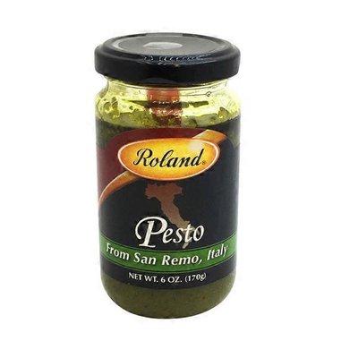 Roland Foods Pesto