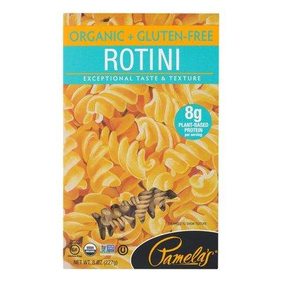 Pamela's Organic Rotini