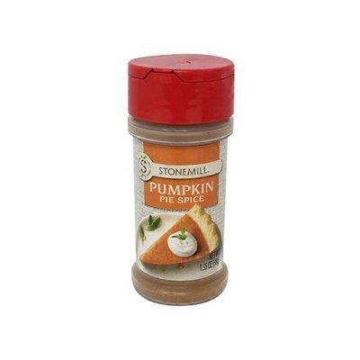 Stonemill Pumpkin Pie Spice