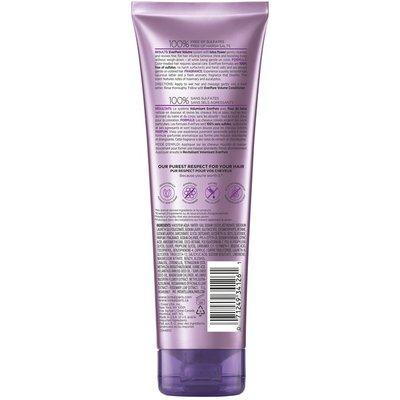 L'Oreal Sulfate Free Volume Shampoo