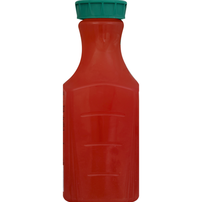 Simply Lemonade With Raspberry, All Natural Non-Gmo