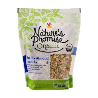 Blue Buffalo Life Protection Formula Natural Senior Dry Dog Food, Chicken and Brown Rice