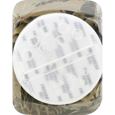 Badia Spices Bay Leaves