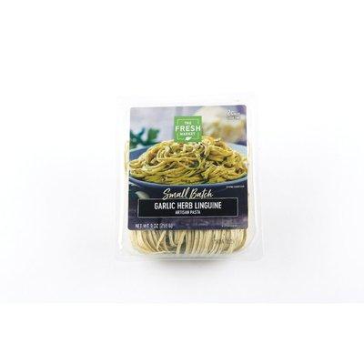 The Fresh Market Linguine Artisan Pasta
