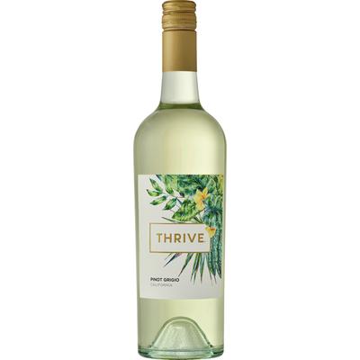 Thrive Pinot Grigio White Wine
