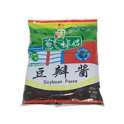 Shinho Soy Bean Paste