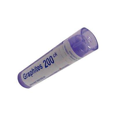 Boiron 200CK Graphites