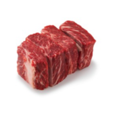 Boneless Beef Chuck Country Style Rib