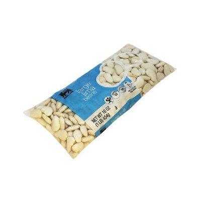 Food Lion Large Lima Beans