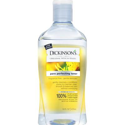 Dickinson's Tone, Pore Perfecting