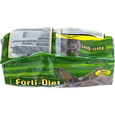 Kaytee Rabbit Food