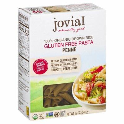 Jovial Penne, Gluten Free