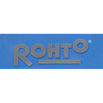 Rohto Eye Drops, Lubricant, Cooling, Dry Eye Relief