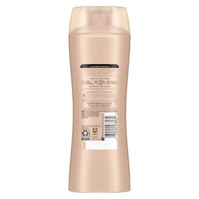 Suave Moisturizing Shampoo Hyaluronic Acid