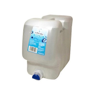 Signature Select Purified Drinking Water