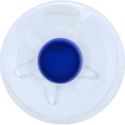Alkaline88 Water, Himalayan Mineral