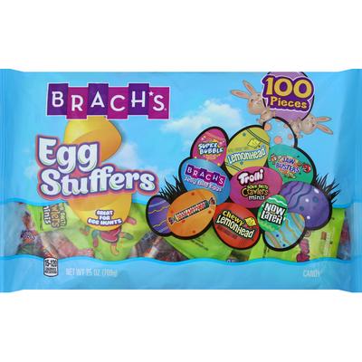 Brach's Candy, Egg Stuffers