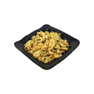 Han Kisl Cheese Tortellini Salad