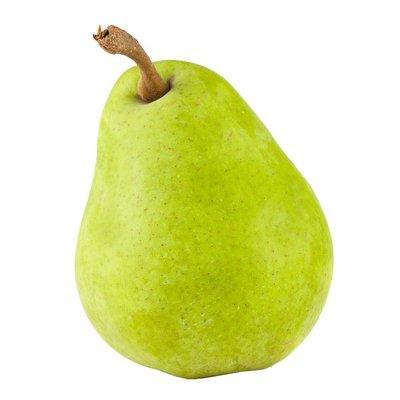 Organic Tosca Pear