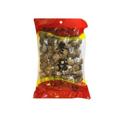 Tasty Joy Whole Dried Shitake Mushroom