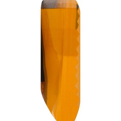 KIND Fruit & Nut Almond & Apricot Snack Bar