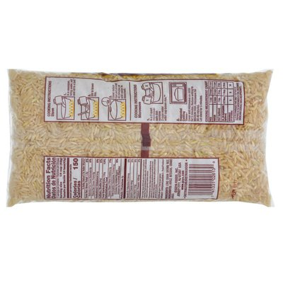 Goya Natural Long Grain Brown Rice