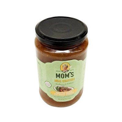 Moms Pot Roast Starter, Roasted Garlic