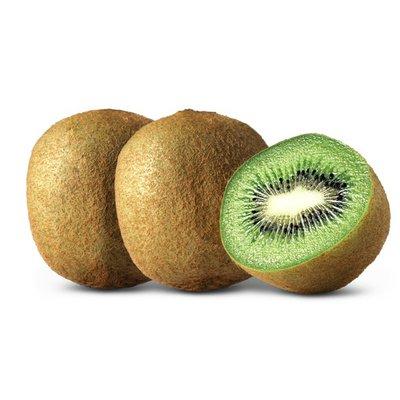 Green Kiwi, Package