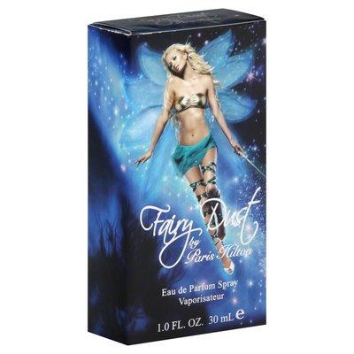 Paris Hilton Eau de Parfum Spray