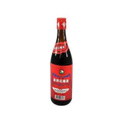 Guansangyuan Cooking Wine