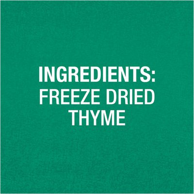 Litehouse Freeze Dried Thyme
