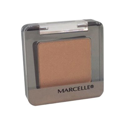 Marcelle Momo Eyeshadow Beyond Beige Hypoallergenic & Fragrance Free