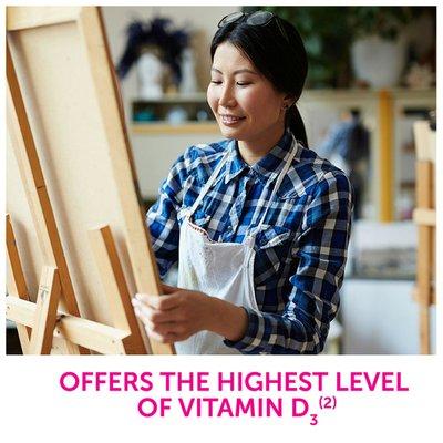 Caltrate Bone Health 600+D3 Calcium & Vitamin D, Bone Health 600+D3 Calcium & Vitamin D