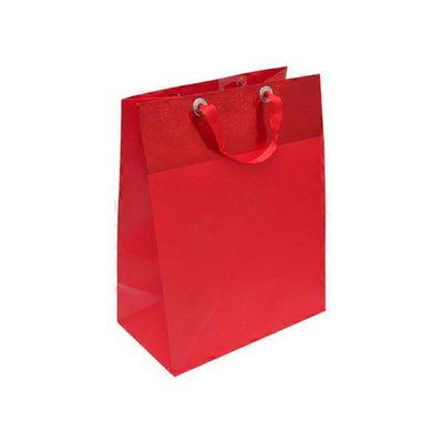 Vogue Specialty Bag