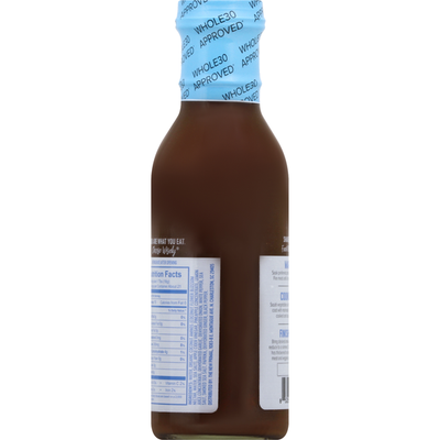 The New Primal Marinade & Cooking Sauce, The Classic