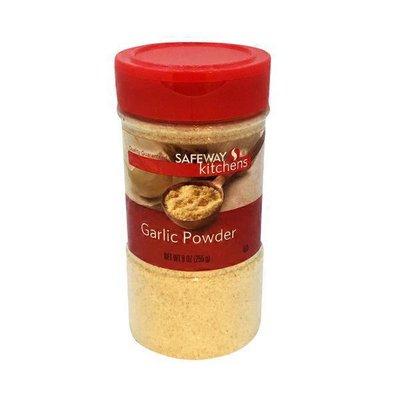 Signature Kitchens Garlic Powder