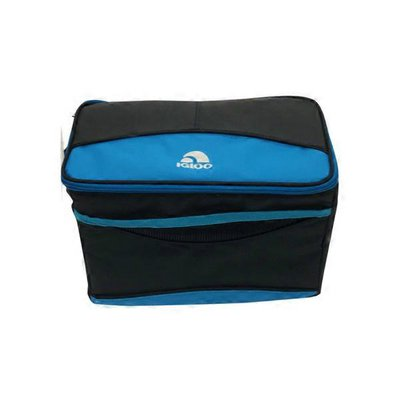 Igloo Agama Teal Collapse & Cool 12 Can Sport Cooler