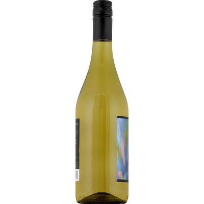 Exponential Chardonnay, California, 2018