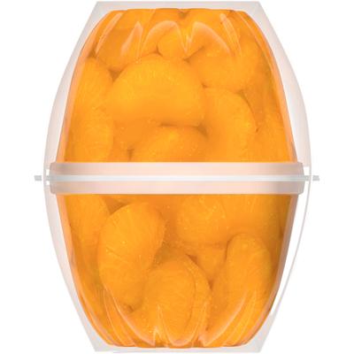 Dole Mandarin Oranges, in 100% Fruit Juice