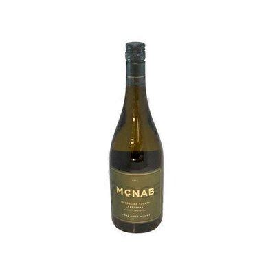 McNab Ridge Chardonnay