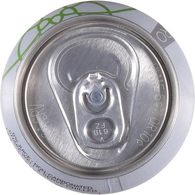 Steaz Green Tea, Organic, Zero Calorie, Peach Mango, Antioxidant Brew