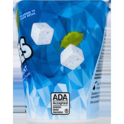 Ice Breakers Gum, Sugar Free, Peppermint